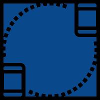 teleworkers-icon.original