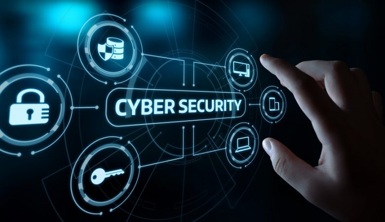 5 Principles For Effective Cybersecurity Leadership in Post-COVID