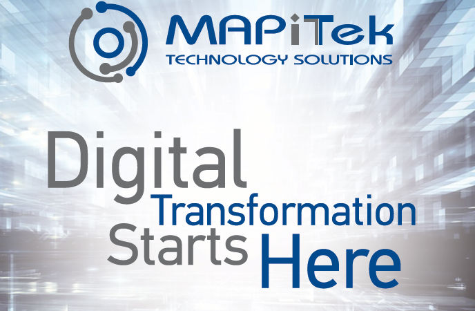 Proud Sponsors of 11th ICT Conference & Exhibition – Tech Revolution 2021!