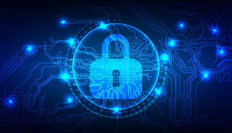 How to Keep Your Cybersecurity Infrastructure Up-to-Date