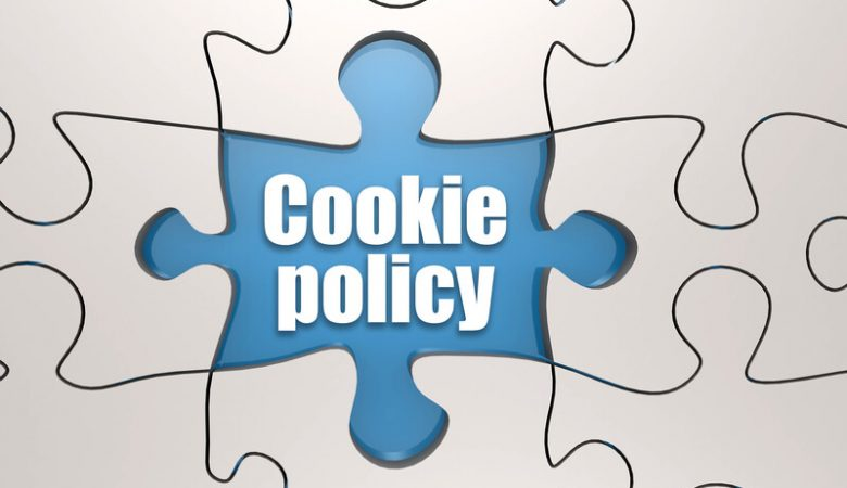 The Data Protection Commissioner's new cookie policy as of 22/6/2021